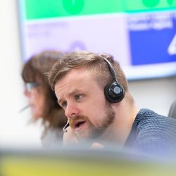 Contact Centre Outsourcing Can Save You Money